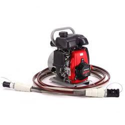 双输出液压机动泵-雷沃科技-双输出液压机动泵厂家图片