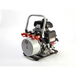 液压机动泵,液压机动泵生产厂家,雷沃科技图片