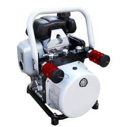 液压机动泵|雷沃科技|液压机动泵报价图片