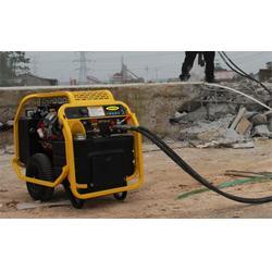 液压动力站、雷沃科技(在线咨询)、移动液压动力站图片