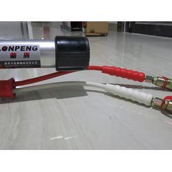 液压救援顶杆、雷沃科技(在线咨询)、液压救援顶杆生产厂家图片