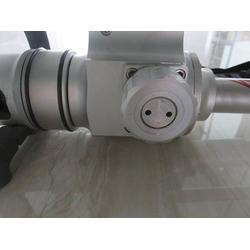 液压多功能钳,雷沃科技,便携式液压多功能钳视频图片