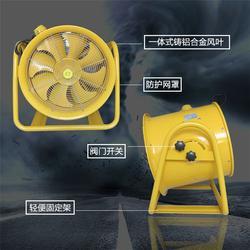 消防排烟风机-消防排烟风机-雷沃科技(图)图片