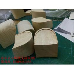 鞋子木根供应商 木根 义成木跟(查看)图片