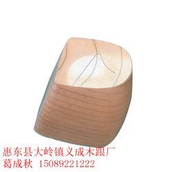 木跟订做-义成木跟(在线咨询)木跟图片