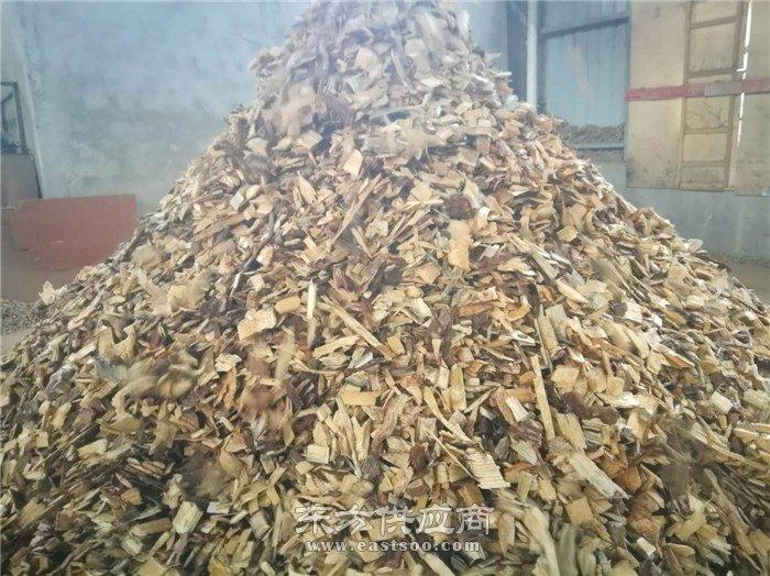 温州锯末颗粒燃料-锯末颗粒燃料工厂-永恒生物颗粒图片