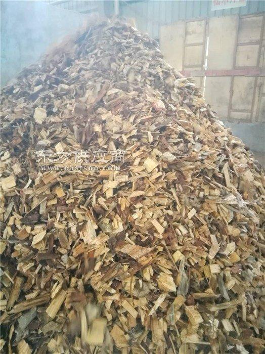 温州锯末颗粒、生物颗粒厂家直销,永恒新能源(在线咨询)图片