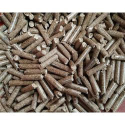 永恒新能源精选品质 木屑颗粒零售价-扬州木屑颗粒图片