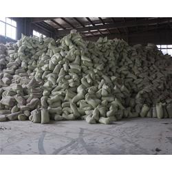 木糠颗粒燃料厂商-温州木糠颗粒燃料-永恒生物颗粒耐燃烧图片