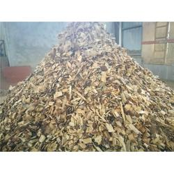 温州纸厂松木片-纸厂松木片哪家好-永恒生物颗粒图片