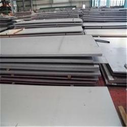 304不锈钢板/321/310s/316l  镜面不锈钢板 不锈钢花纹板图片