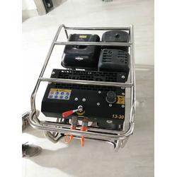 雙回路液壓動力站-液壓動力站-濟寧雷沃廠家直銷圖片