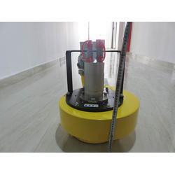 矿山渣浆泵多少钱-济宁雷沃科技-矿山渣浆泵图片