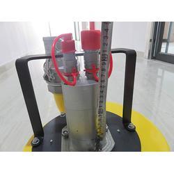 4寸液压渣浆泵、液压渣浆泵、雷沃科技(查看)图片
