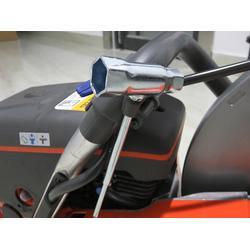 雷沃科技(图)|便携式切割机|切割机图片