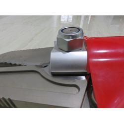 便携式液压剪扩器-液压剪扩器-济宁雷沃(查看)图片