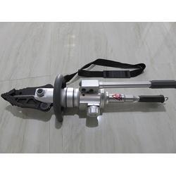 便攜式液壓多功能剪擴鉗-濟寧雷沃廠家直銷-液壓多功能剪擴鉗圖片