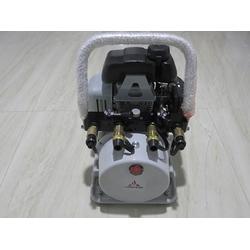 雷沃科技 进口消防液压机动泵-消防液压机动泵图片