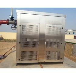 油气回收装置专业安装-太原希捷斯厂家供应-阳泉油气回收装置图片
