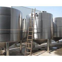 201不锈钢储罐生产厂家、大同不锈钢储罐、希捷斯工贸图片