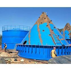 80吨水泥仓、希捷斯工贸(在线咨询)、吕梁水泥仓图片