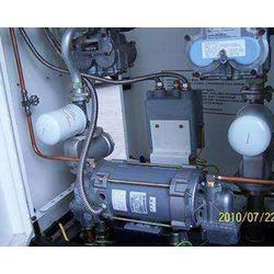 晋城油气回收设备-太原希捷斯有限公司-油气回收设备生产厂家图片