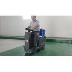 扫地车厂家|杰克森扫地车(在线咨询)|衡水扫地车图片