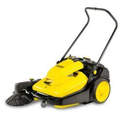 手推洗地机,日照洗地机,洗地机多少钱(查看)图片
