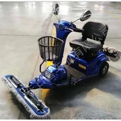 地面清扫车_杰克森扫地车(在线咨询)_金华清扫车图片