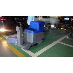 扫地车的制造厂家,杰克森扫地车,九江扫地车图片