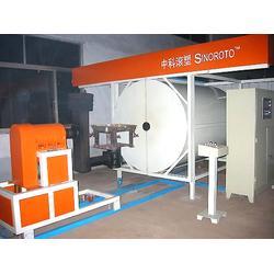 潍坊滚塑设备|滚塑设备|中科容器厂(查看)图片