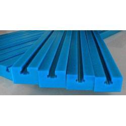 链条导轨|12A链条导轨|奥东耐磨材料(优质商家)图片