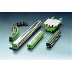【链条导轨】_聚乙烯链条导轨_厂家定做超耐磨链条导轨图片