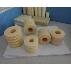 耐磨齿轮生产厂家,耐磨齿轮,奥东耐磨材料图片