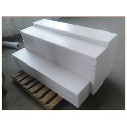 奥东耐磨材料(图)-聚乙烯煤仓衬板-煤仓衬板图片