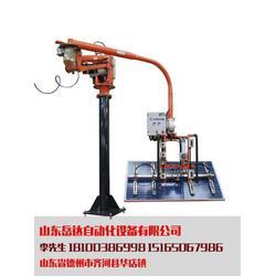 气动助力机械手厂家图片