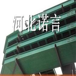【槽式电缆桥架施工方法】槽式电缆桥架施工方法有这些-诺言图片