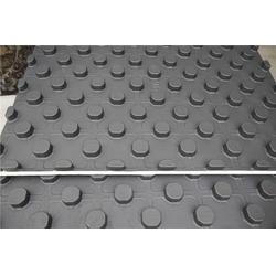 【密挲材料】-江苏地暖模块生产厂家-江苏地暖模块图片