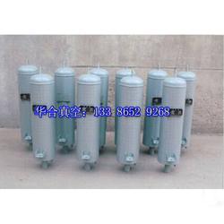 锅炉排汽消声器,华合真空设备(推荐商家)图片