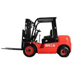 惠州电动叉车、惠州创力叉车(在线咨询)、叉车图片