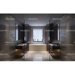 平面设计教学内容-潍坊平面设计-海创宜品公司(查看)图片