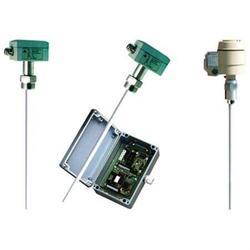 天津射频导纳液位计-天津欧威勒仪表公司-射频导纳液位计图片
