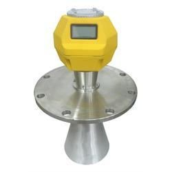 高频雷达液位计型号-欧威勒(推荐商家)图片