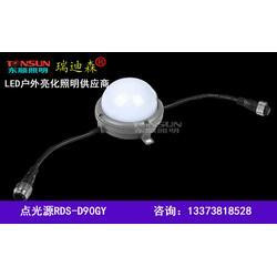 led点光源生产厂家-东顺照明(在线咨询)温州点光源图片