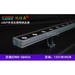 台州led洗墙灯|洗墙灯|东顺照明品质如一图片