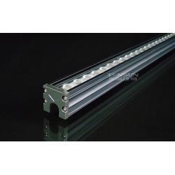 LED線條燈報價-線條燈-東順照明專業制造圖片