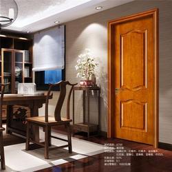 地暖专用门,地暖专用门,【金钠莱工贸】免费加盟图片