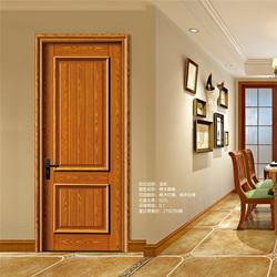 钢木复合门,钢木复合门,【金钠莱工贸】保质保量(查看)图片