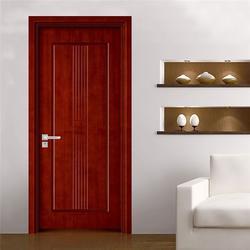 广州实木复合烤漆门,【金钠莱工贸】,实木复合烤漆门哪种好图片