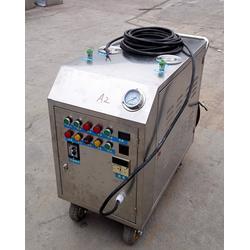 蒸汽洗车机厂家汇恒蒸汽洗车机图片